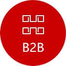 B2B平台营销